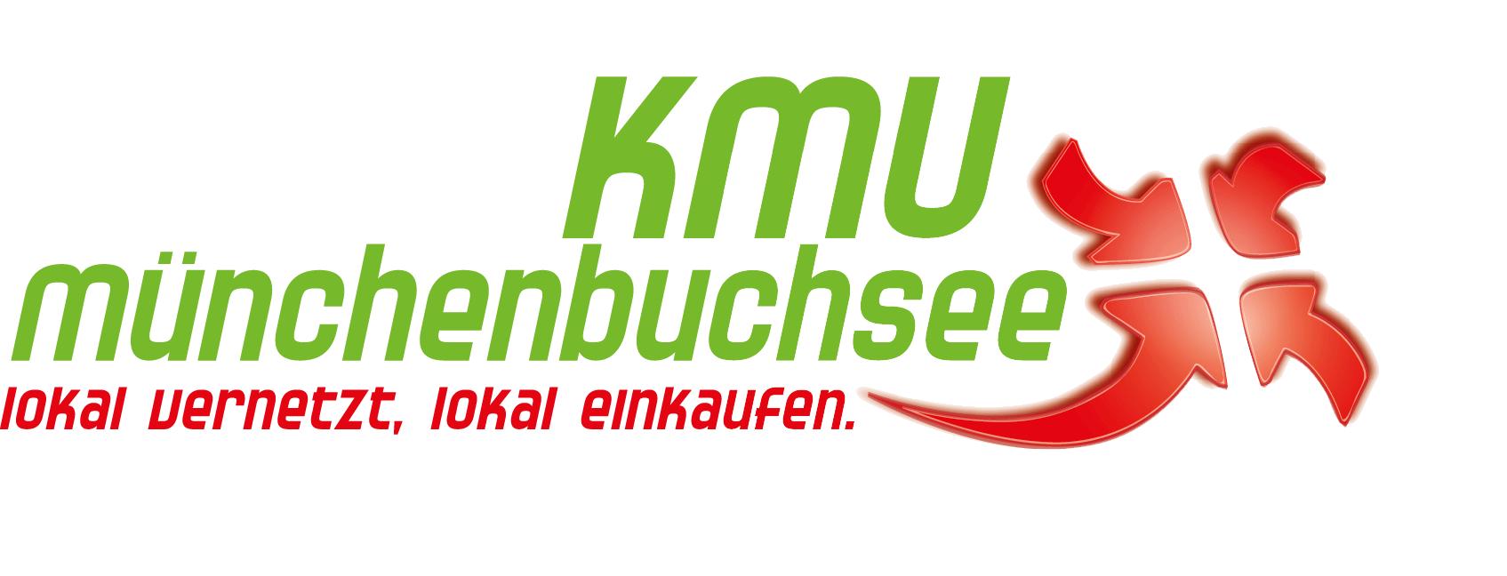 KMU Buchsi